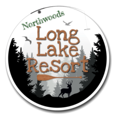 Make reservations for our 6 cabins on Long Lake by calling 715-889-9992. Open year round. Affordable Cabins on Long Lake. Affordable waterfront Resort.